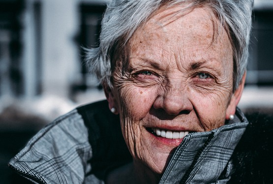 How Mindfulness Can Improve Your Senior Living in Oakville