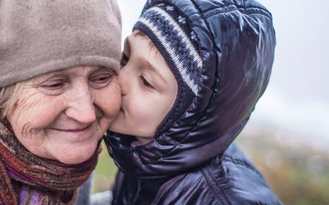 Why Moving To Retirement Communities In The Winter Is Better Than Staying At Home