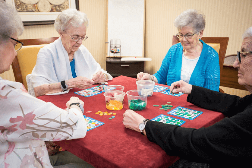 Find The Right Assisted Living In Oakville By Asking These 8 Questions