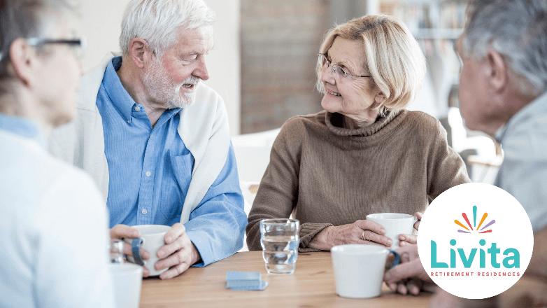 How to Choose the Right Retirement Residence
